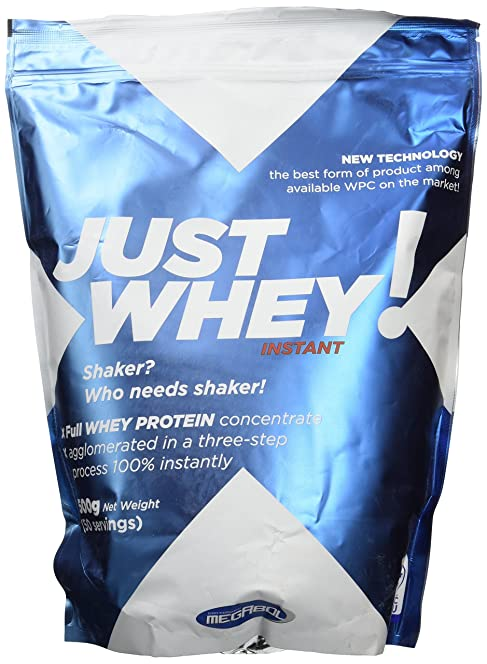 natur in form good just whey is awhey pprotein isolate source of ideally digestible protein albumin with wpc word formation nature