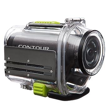 amazon com contour 2 video camera camera photo rh amazon com contour roam camera manual contour roam camera manual