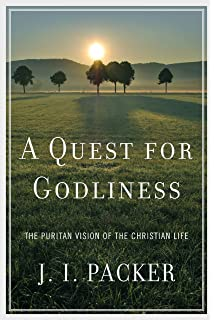 Godly conversation rediscovering the puritan practice of conference a quest for godliness the puritan vision of the christian life fandeluxe Images