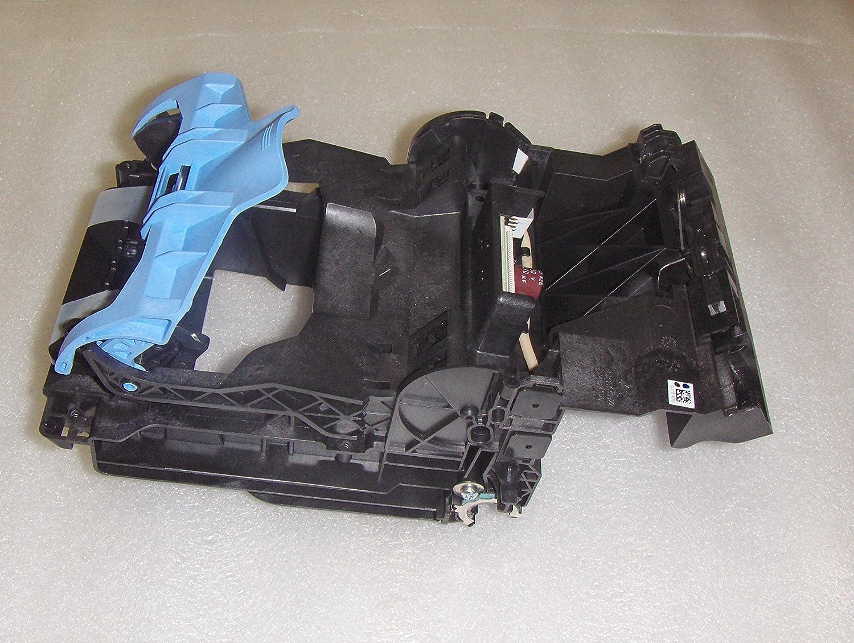 卸し売り購入 HP Inc. Carriage Inc. HP W. O P/Tetris B00YODUB2Q Sv B00YODUB2Q, MAMA KIN':40ffc9dc --- arbimovel.dominiotemporario.com