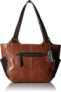27ee0e6628 Amazon.com  The Sak Kendra Hobo Shoulder Bag