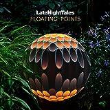 Late Night Tales - Floating Points - [解説付 / 国内仕様輸入盤CD / アンミックス音源DLコード付き] (BRALN52)