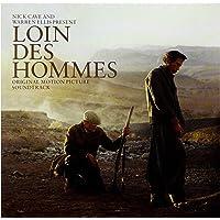 Nick/Warren Ellis Cave - Loin Des Hommes