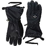 Burton Youth Profile Gloves Girls