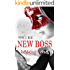 New Boss - rescue me