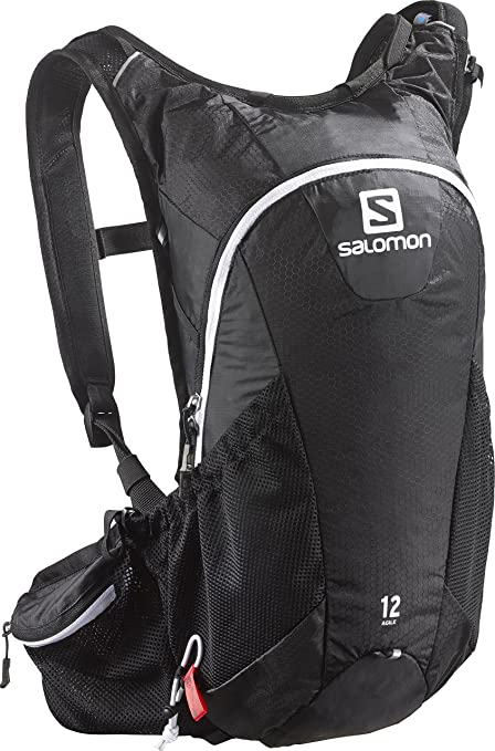 7e6c9398f Salomon Agile Bag 12 Set