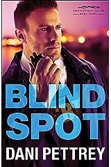 Blind Spot (Chesapeake Valor Book #3) Kindle Edition