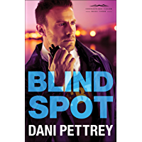 Blind Spot (Chesapeake Valor Book #3) (English Edition)