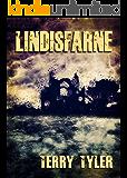 Lindisfarne (Project Renova Book 2)