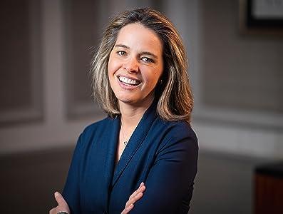 Erin Meyer