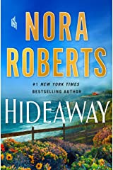 Hideaway: A Novel Hardcover