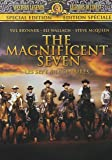 The Magnificent Seven (Bilingual)