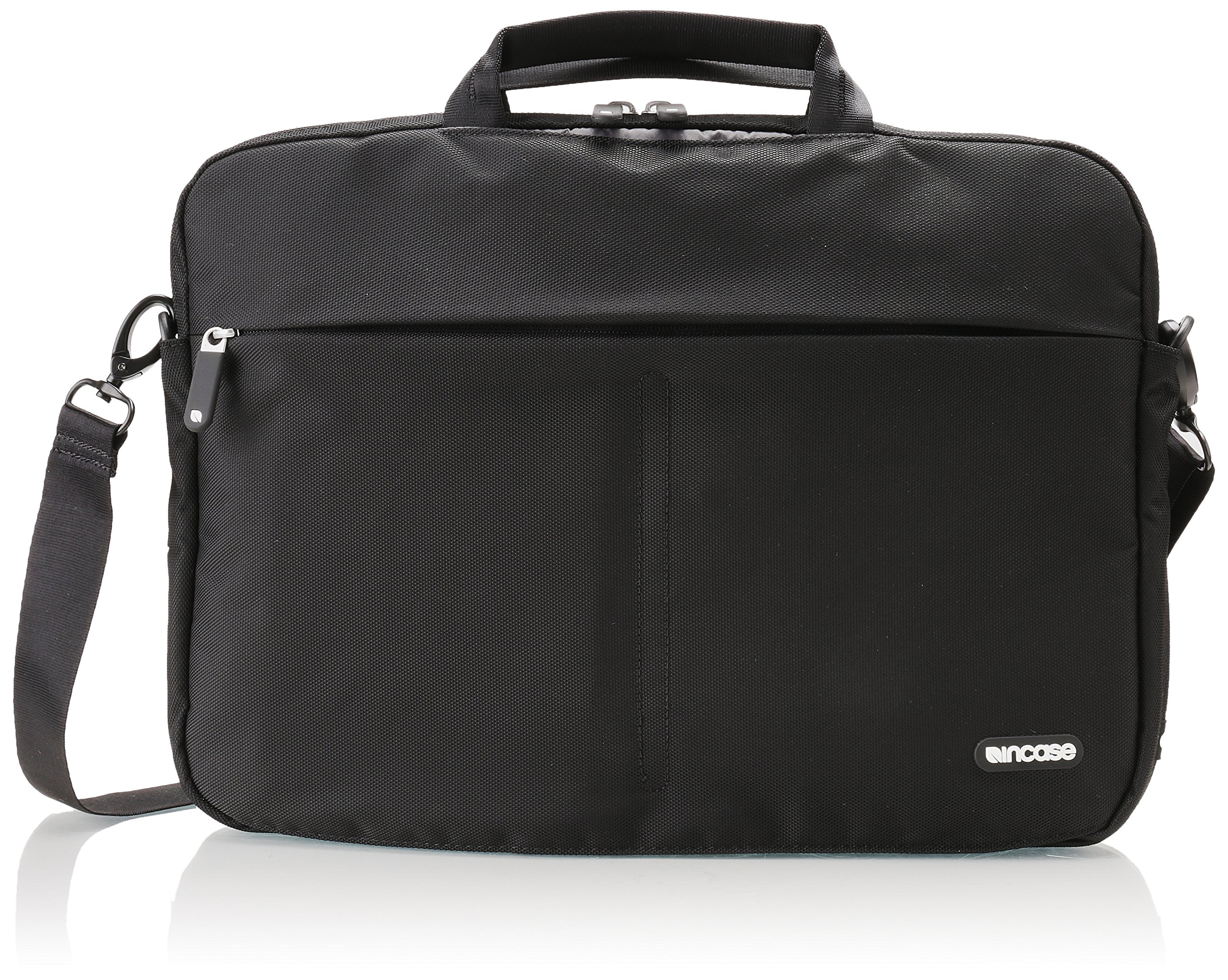 Incase Sling Sleeve Deluxe for MacBook Pro 15'' Retina Black