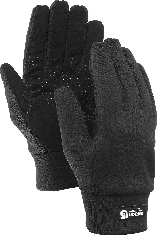 Burton Herren Handschuhe MB Touch N Go Liner