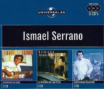 Various Artists - Estuche Educativo 3 CD Escucha Y Aprende ...