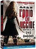 L'Odio che Uccide - Some Kind of Hate (Blu-Ray) (Edizione Limitata)