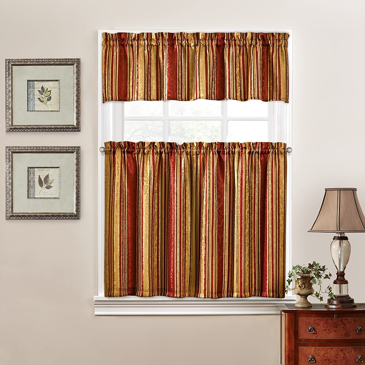 halley window rod valance bag in com piece walmart a complete set one curtain ip