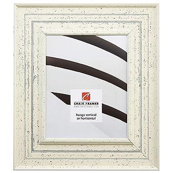 Amazoncom Craig Frames 813786001114ac 3 Inch Wide Pictureposter