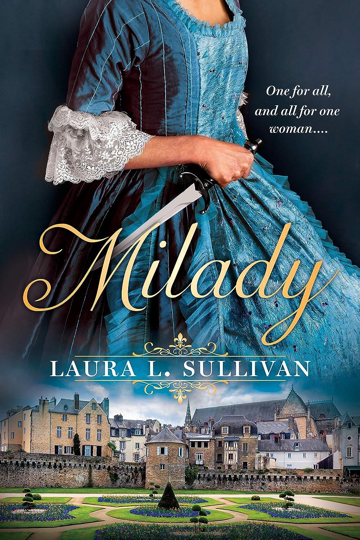 Milady EBook Sullivan Laura L Amazon Kindle Store
