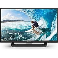 Element TV Pantalla LED de 24 Pulgadas ELEFW247