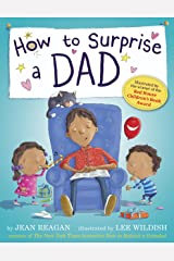 How to Surprise a Dad Kindle Edition