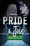 Pride & Joie (#MyNewLife)