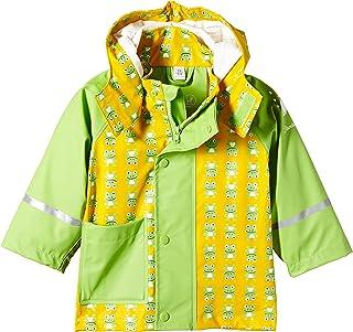 Sterntaler Baby - Jungen Regenmantel 5651501