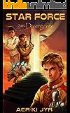Star Force: Divergente (SF74)