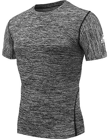 Magliette sportivi da uomo  39ee68d0be0a