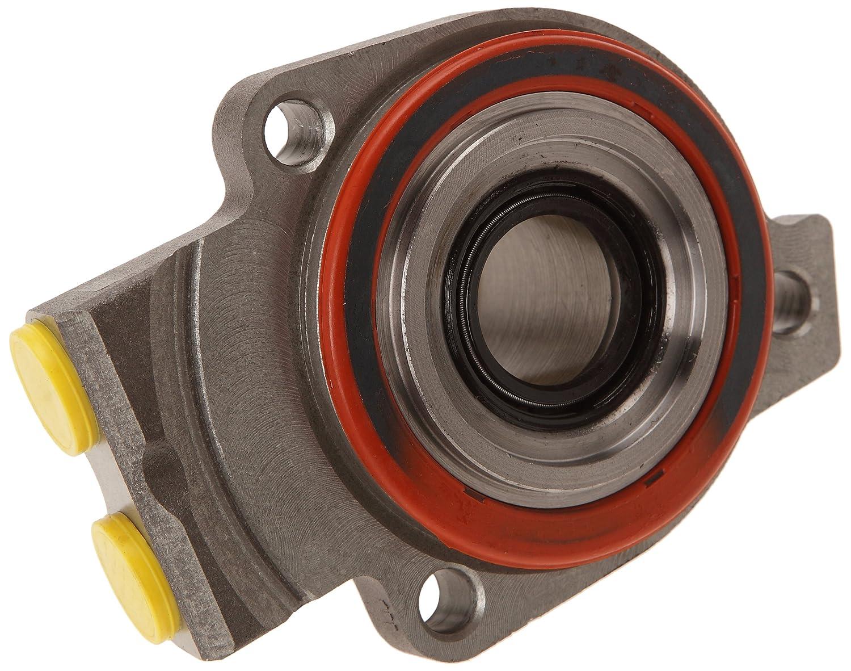 Ferodo FHC6039 Cilindro receptor, embrague - (1 pieza): Amazon.es: Coche y moto