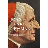 John Henry Newman: A Very Brief History (Very Brief Histories)