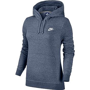 quite nice brand new best authentic Nike pullover damen grau amazon – Stylische Kleider für ...