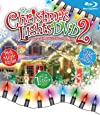 Christmas Lights 2: Bigger Daz