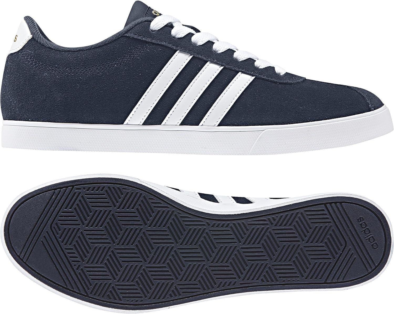 adidas Courtset, Chaussures de Fitness Femme