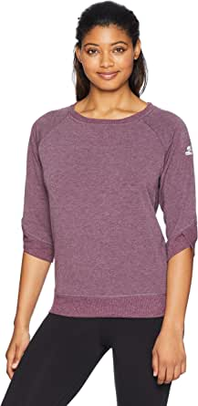 Skechers Active Women's Relaxed Comfy Pullover