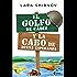 El Golfo de Cádiz y la Cabo de Buena Esperanza (Volumen independiente)