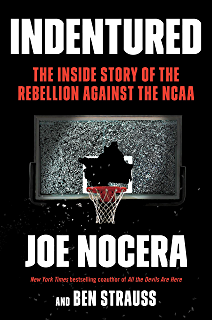 Amazon the new plantation black athletes college sports indentured the inside story of the rebellion against the ncaa fandeluxe Images