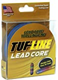 Tuf-Line LC27100 Lead Core