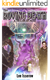The Roving Death (The Freelancers Book 2)