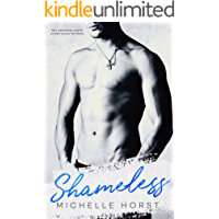 Shameless (An Enemies To Lovers Novel Book 5) (English Edition)
