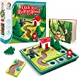 SmartGames Little Red Riding Hood Deluxe