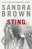 Sting (English Edition)