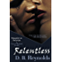 Relentless: A Cyn and Raphael Novella (Vampires in America 11.5)