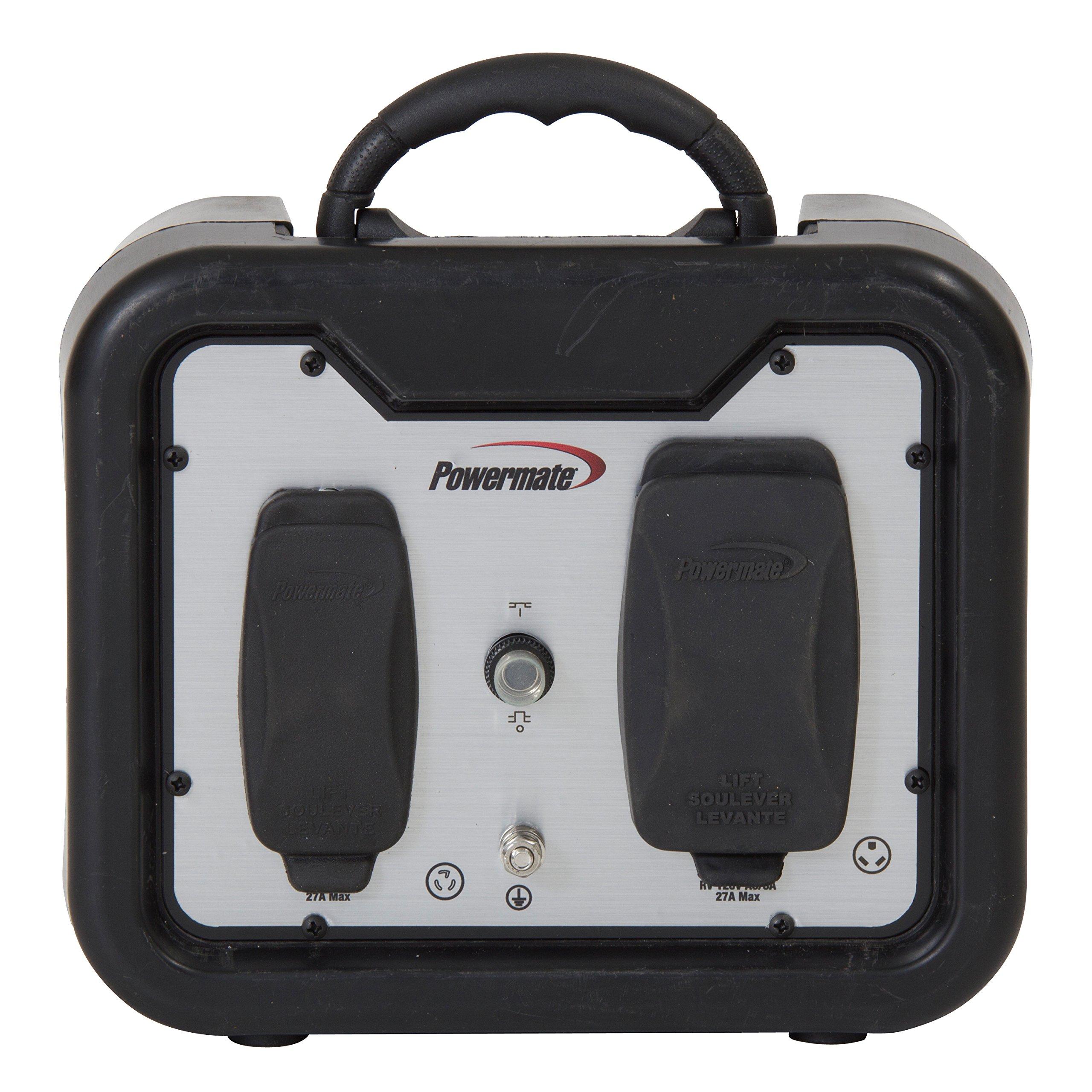 Powermate PA0650209 Parallel Kit for Powermate Inverter Generators