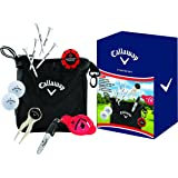 Callaway Golf Gift Set, 6 Pieces