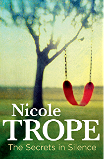 The boy under the table ebook nicole trope amazon kindle customers who bought this item also bought fandeluxe Ebook collections