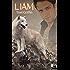 Liam: La meute d'Atherton, T1
