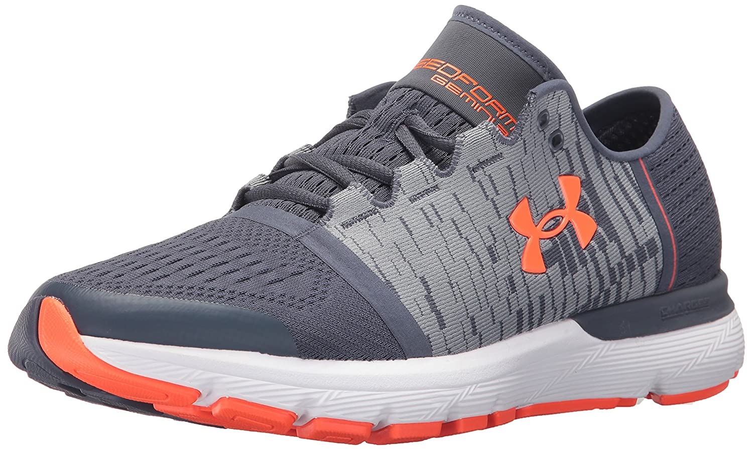 736bf9a2b Under Armour Men s Running Shoes  Buy Online at Low Prices in India -  Amazon.in