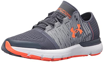 6d80ad6bc Under Armour Men s Running Shoes  Buy Online at Low Prices in India ...