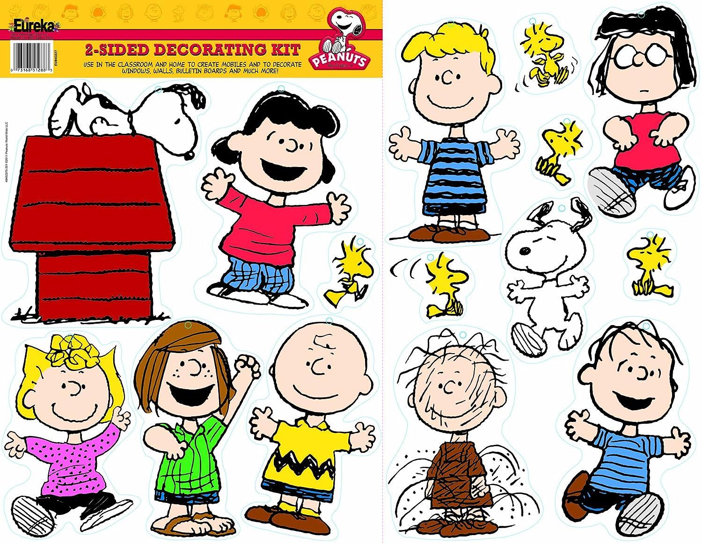 Images Of Peanuts Characters Www Pixshark Com Images